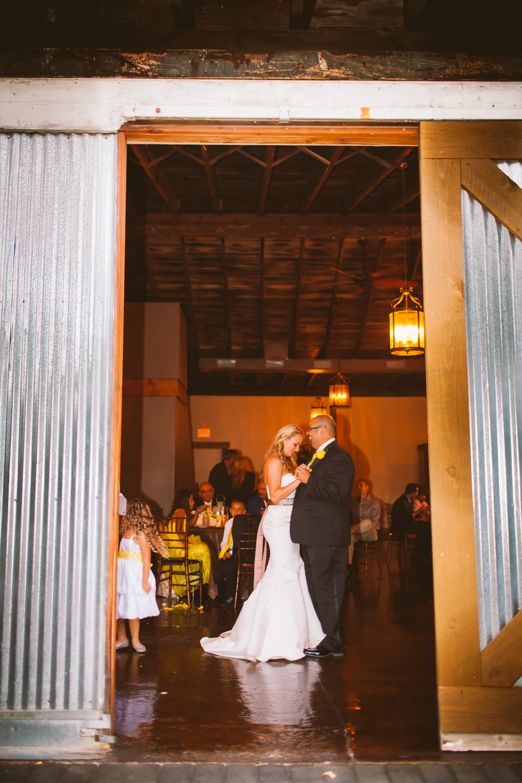 chris and maryhope IMG_6239-36